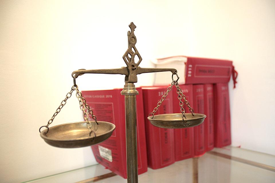 pubblico-impiego-diritto-al-tfr-cassazione