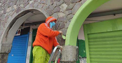 street-art-marta-valentano