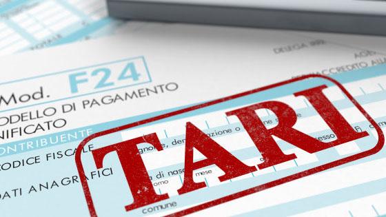 tari-2021-d-lgs-116-2020