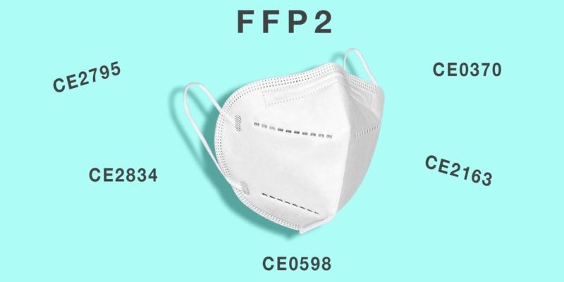 efficienza-ffp2