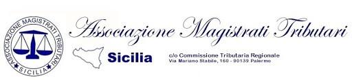 associazione-magistrati-tributari