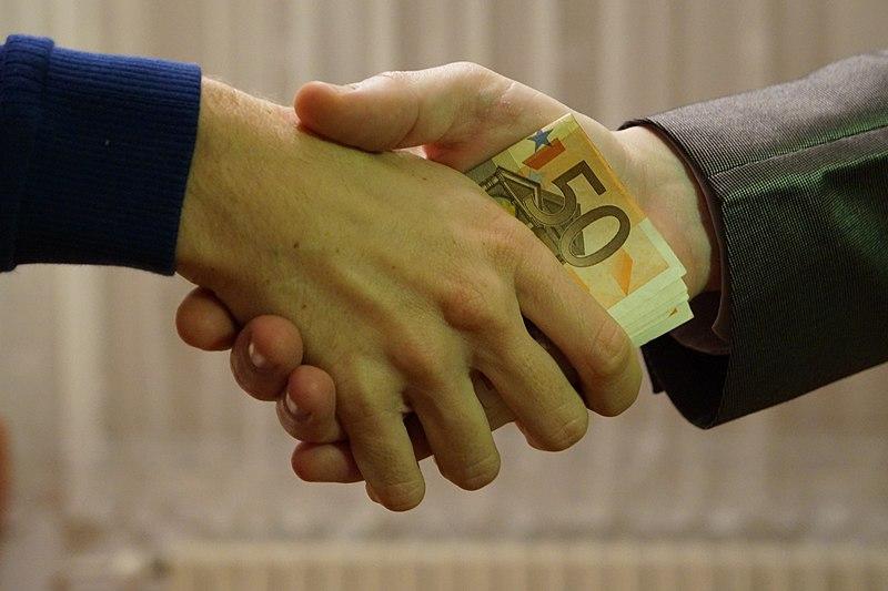 cassazione-condizioni-corruzione-propria