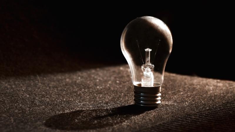clienti-acea-energia-mercato-tutelato