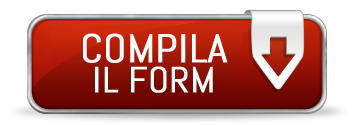 compila il form - lentepubblica