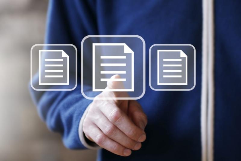 consultazione-linee-guida-interoperabilita-tecnica