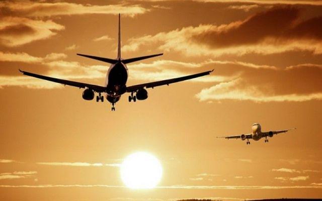 consumatori-danneggiati-caos-viaggi-estero