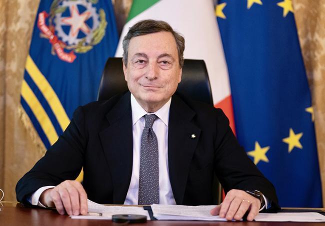 covid-19-decreto-legge-marzo-2021