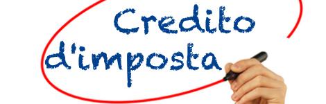 credito-imposta