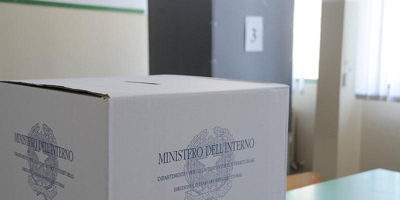 elezioni-2021-rinvio-consultazioni
