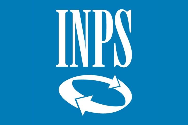inps-servizio-prenotazione-automatica-h24