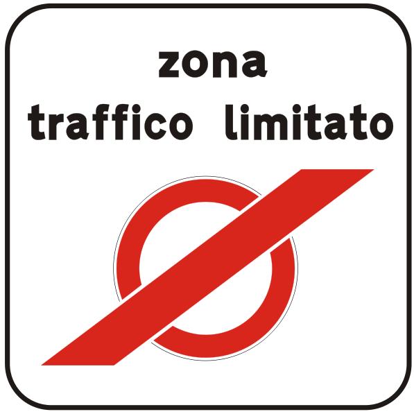 permessi-ztl-sanzione-garante-roma-capitale
