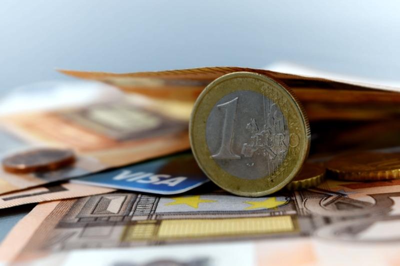 reddito-emergenza-ulteriori-tre-mensilita