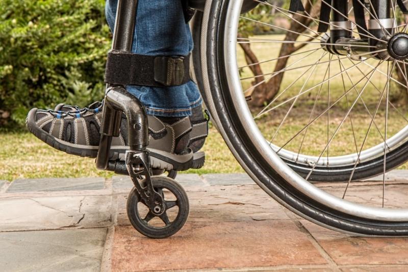 regione-lazio-fondi-disabilita-gravissima