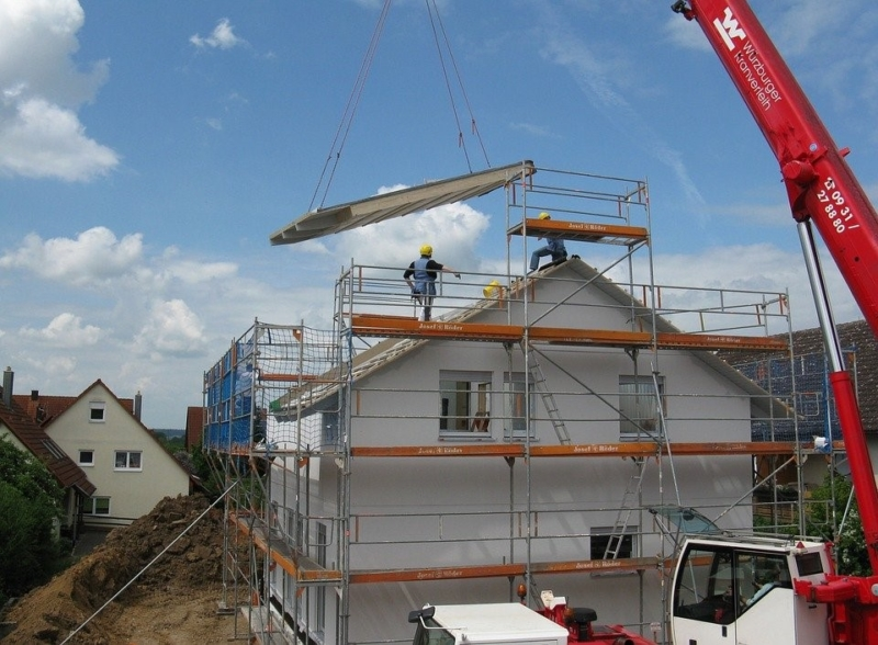 risparmio-energetico-ristrutturazione-tetto-massimo