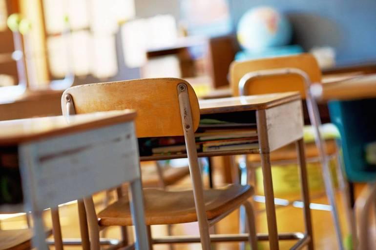 scuole-chiuse-congedi-parentali-bonus-babysitter