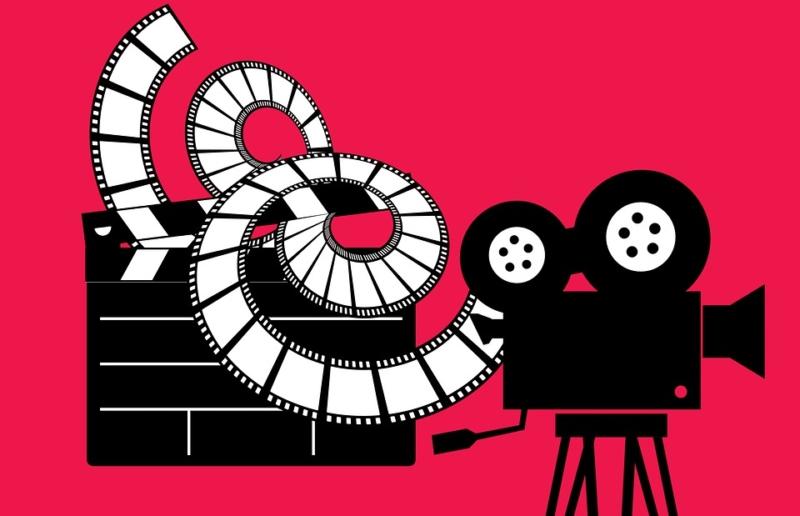 abolita-censura-cinematografica