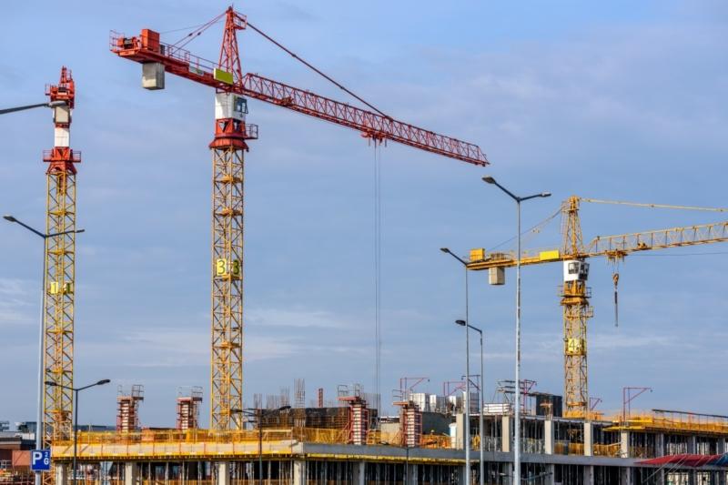 affidamenti-diretti-sopra-soglia-sblocca-cantieri-tar