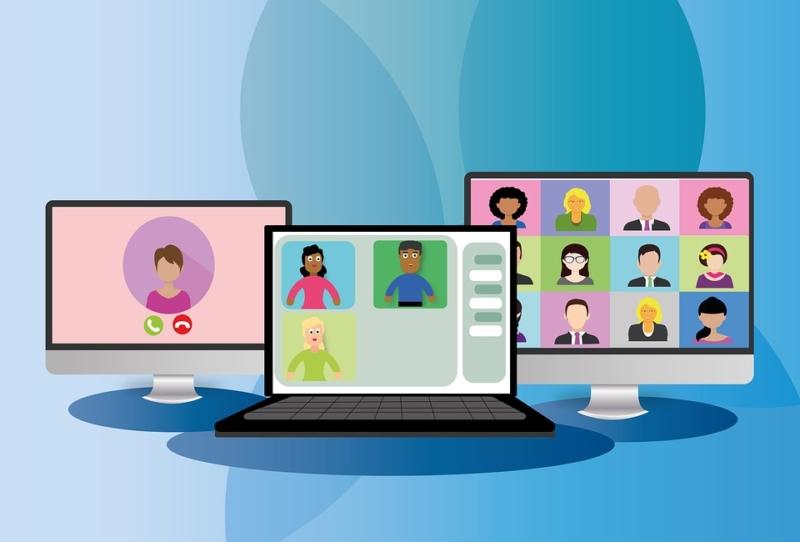 comuni-riunioni-videoconferenza