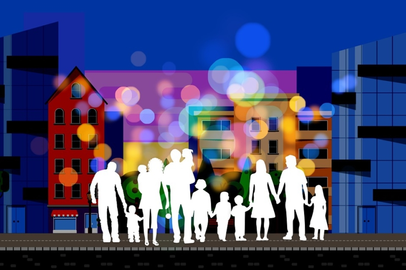 congedo-genitori-2021-istruzioni-inps