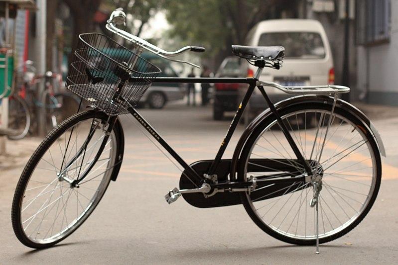 dare-strada-alle-biciclette