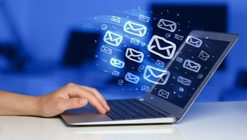 direct-marketing-garante-privacy