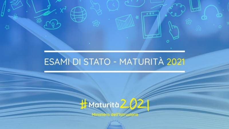 esami-di-stato-2021-online-pagina-dedicata
