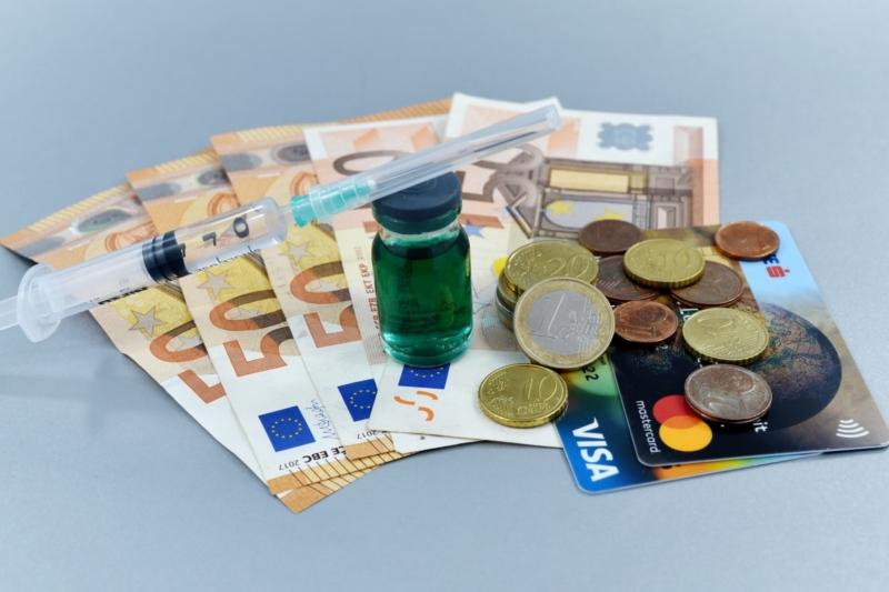 fondi-covid-comuni-ripartizione-risorse