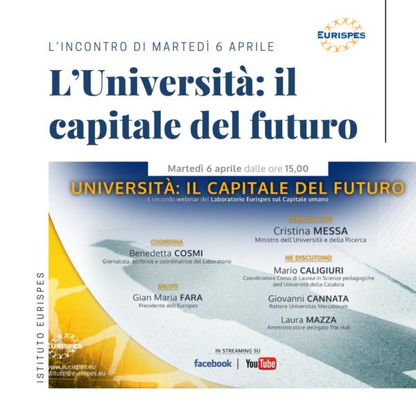 futuro-universita-convegno-eurispes