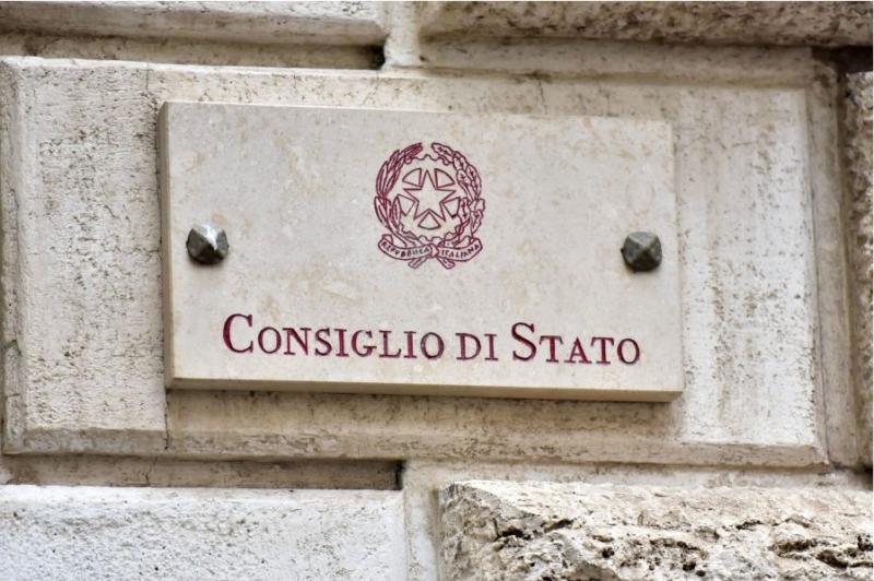 https://www.lentepubblica.it/wp-content/uploads/2021/04/impugnazione-scioglimento-consiglio-comunale-infiltrazione-mafiosa.jpg