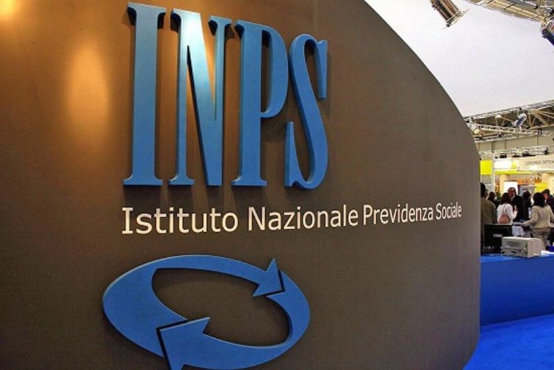 inps-limiti-reddito-malattia-maternita-congedi-2021