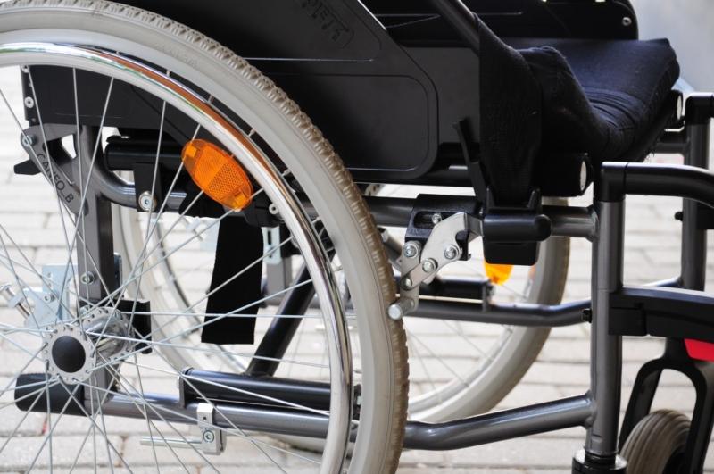 invalidita-civile-verbale-revisione