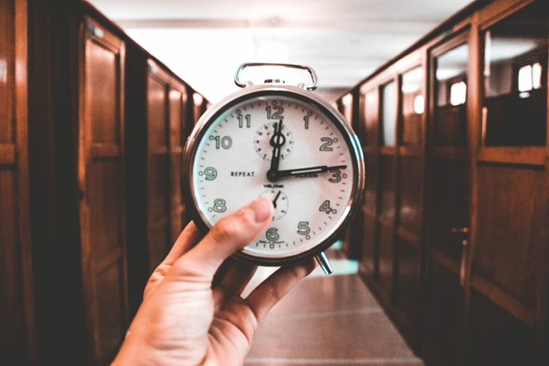 legge-104-lavoratori-part-time