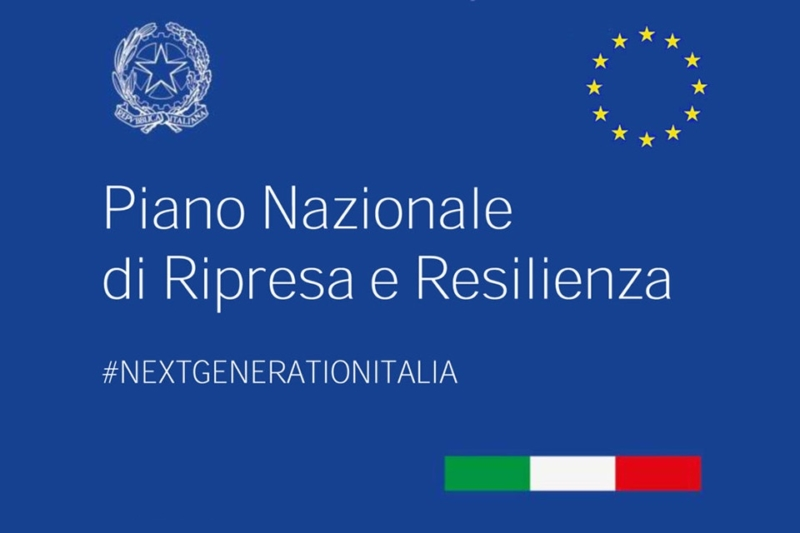 piano-nazionale-ripresa-resilienza