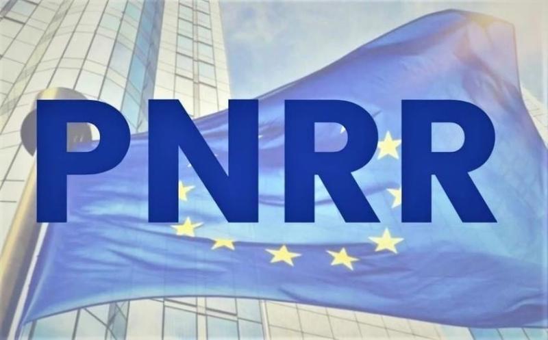 piano-nazionale-ripresa-resilienza-proposte-spettacolo