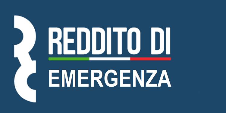 reddito-di-emergenza-2021-guida-inps