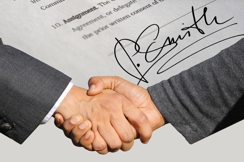 rinnovo-contratti-dipendenti-pubblici-2021-renato-brunetta
