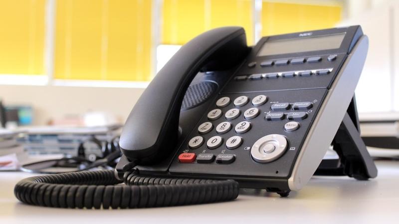 telemarketing-selvaggio-garante-privacy-call-center