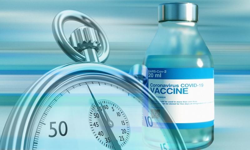 vaccini-personale-scolastico-feder-ata