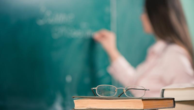 carta-del-docente-2021