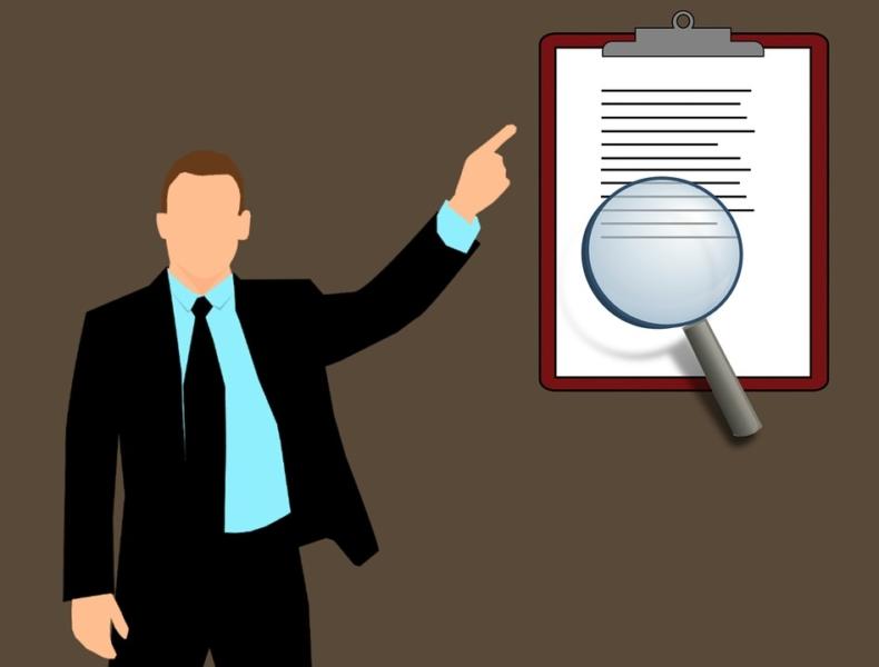 decreto-sostegni-commercialisti-contributo-fondo-perduto