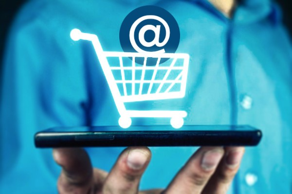 e-procurement-cataloghi-elettronici