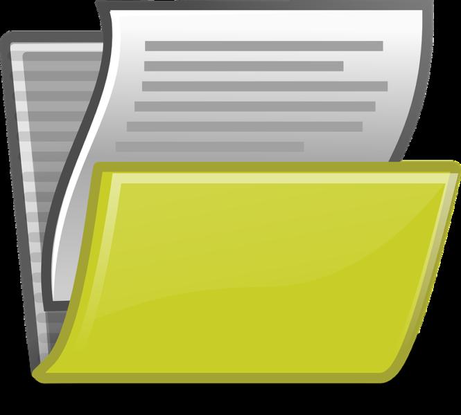 gare-telematiche-files-offerta