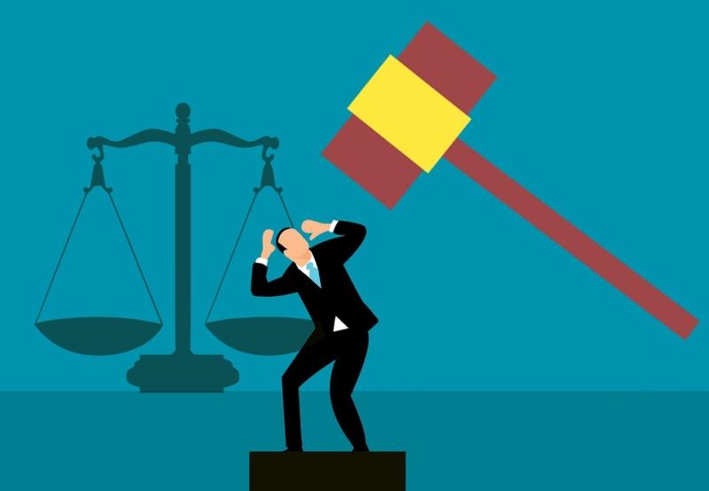 licenziamento-dipendenti-pubblici-atti-indagine