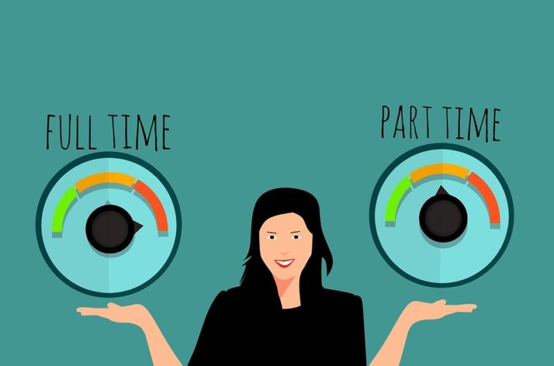 pensione-part-time-verticale-tempo-non-lavorato