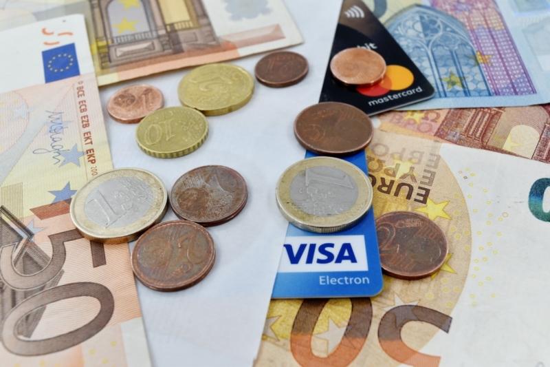 qualita-credito-rapporto-bankitalia
