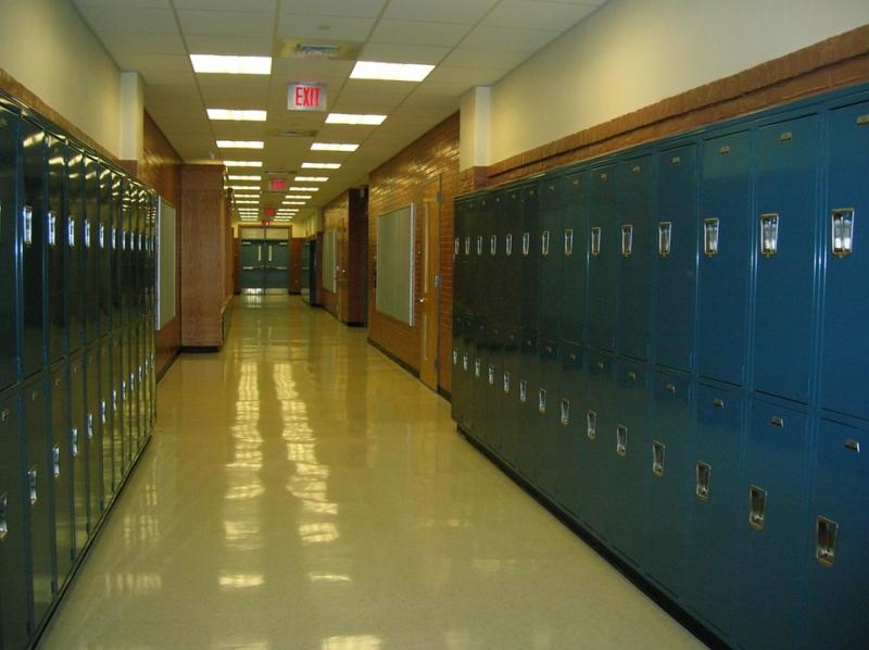 scuola-piano-estate-2021-personale-ata