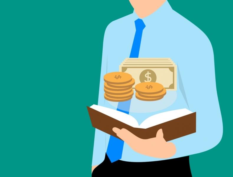 visto-congruita-conformita-dati-finanziari
