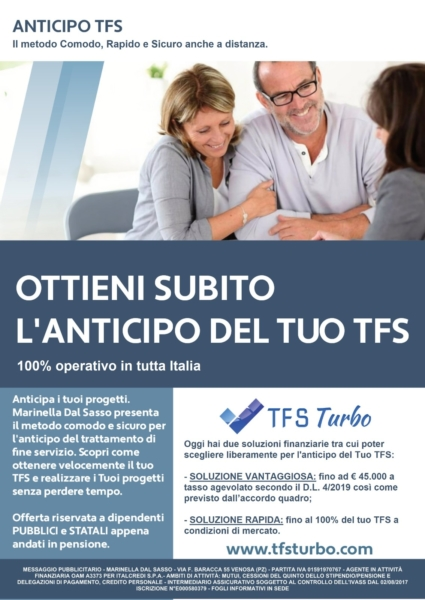 certificato-quantificazione-tfs-inps