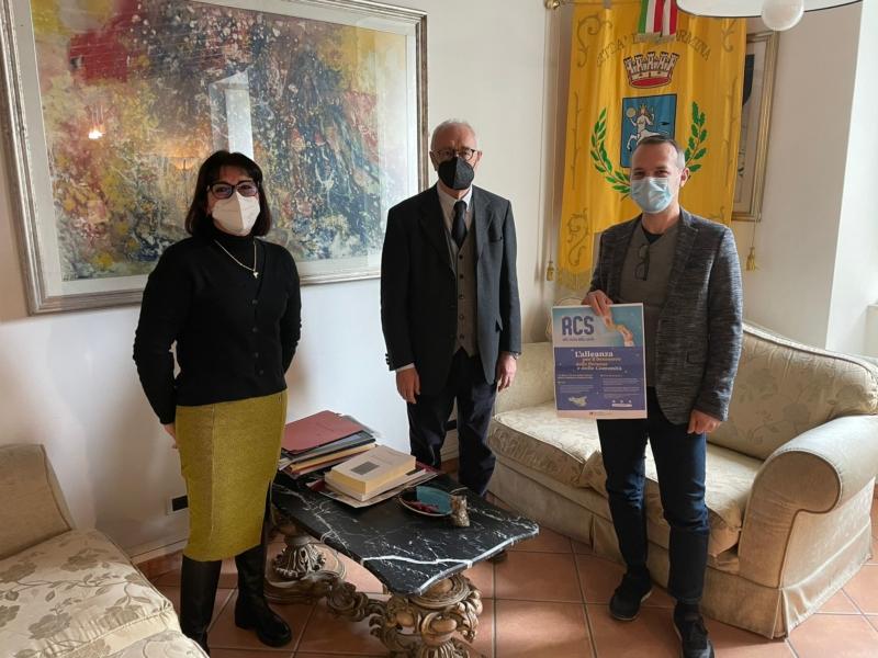 sindaco-taormina-rete-civica-salute