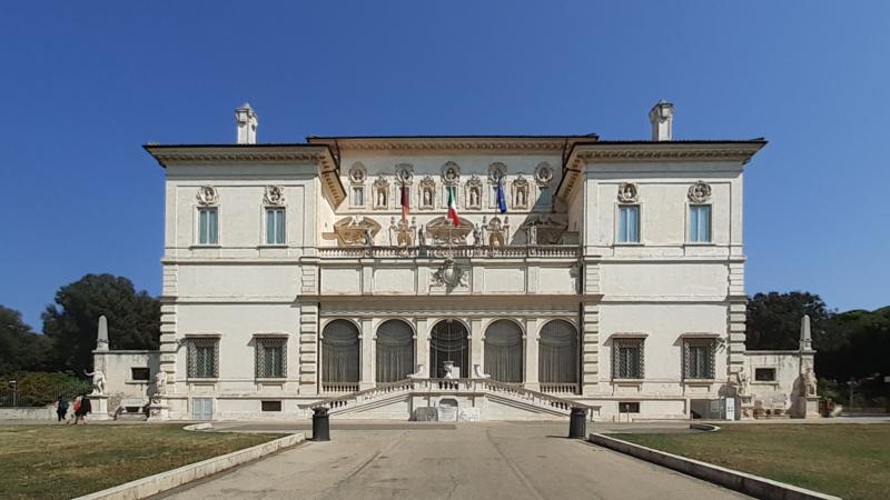 musei-italiani-più-visitati
